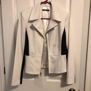 TAHARI Suit Jacket, Size 10